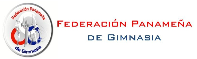 Federación Panameña de Gimnasia