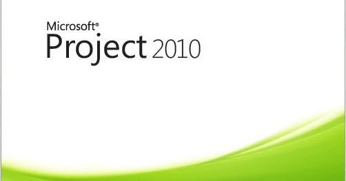 download microsoft project 2010 full crack indowebster