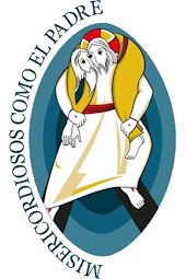 Jubileo de la Misericordia. Pagina oficial