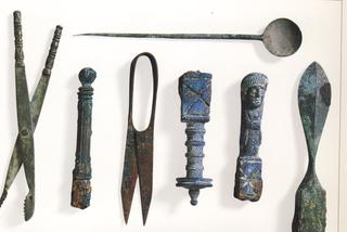 Roman_Surgical_Tools.jpg