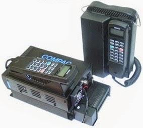 Радиоудлинитель телефонной линии SENAO SN-568 на 50-80 км с интерфейсом для подключения телефона