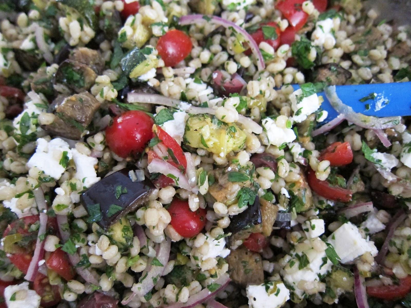 ... salad mediterranean tuna salad mediterranean pasta salad mediterranean