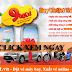 Vietjet Air tung chương trình giá rẻ mỗi ngày chỉ với 9.000Đ