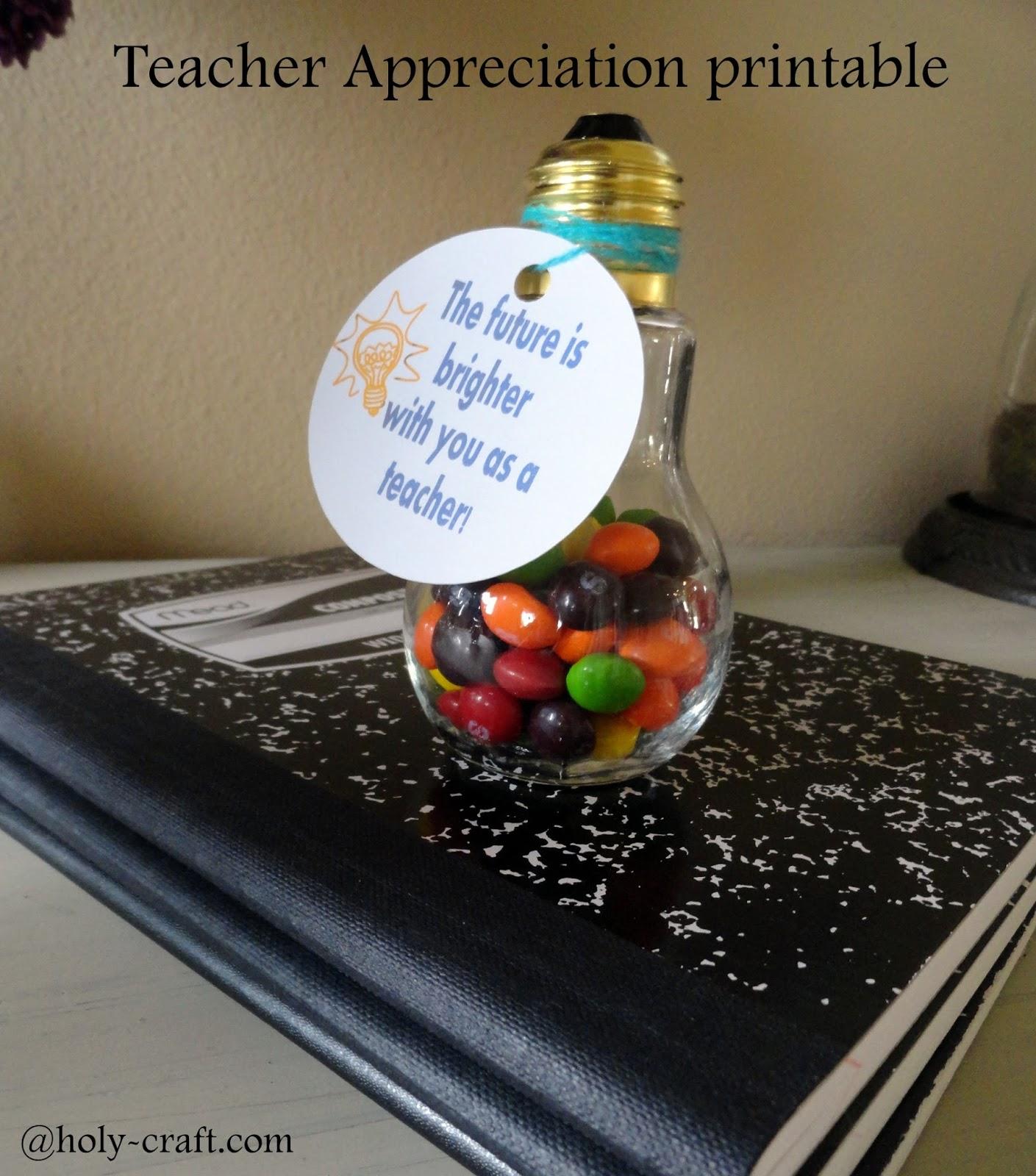 http://3.bp.blogspot.com/-ib7-N4c9LhM/U2VrOLomveI/AAAAAAAAYws/yl5a25d4imw/s1600/teacher+final.jpg