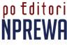 Nova parceria: com o Grupo Editorial Danprewan