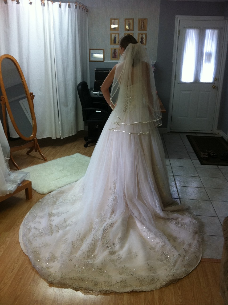 Cambridge on planning for a wedding dress alterations for Wedding dress tailor near me