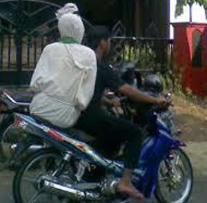 Foto Lucu Gokil Terbaru 2012 | Gambar Lucu 2013