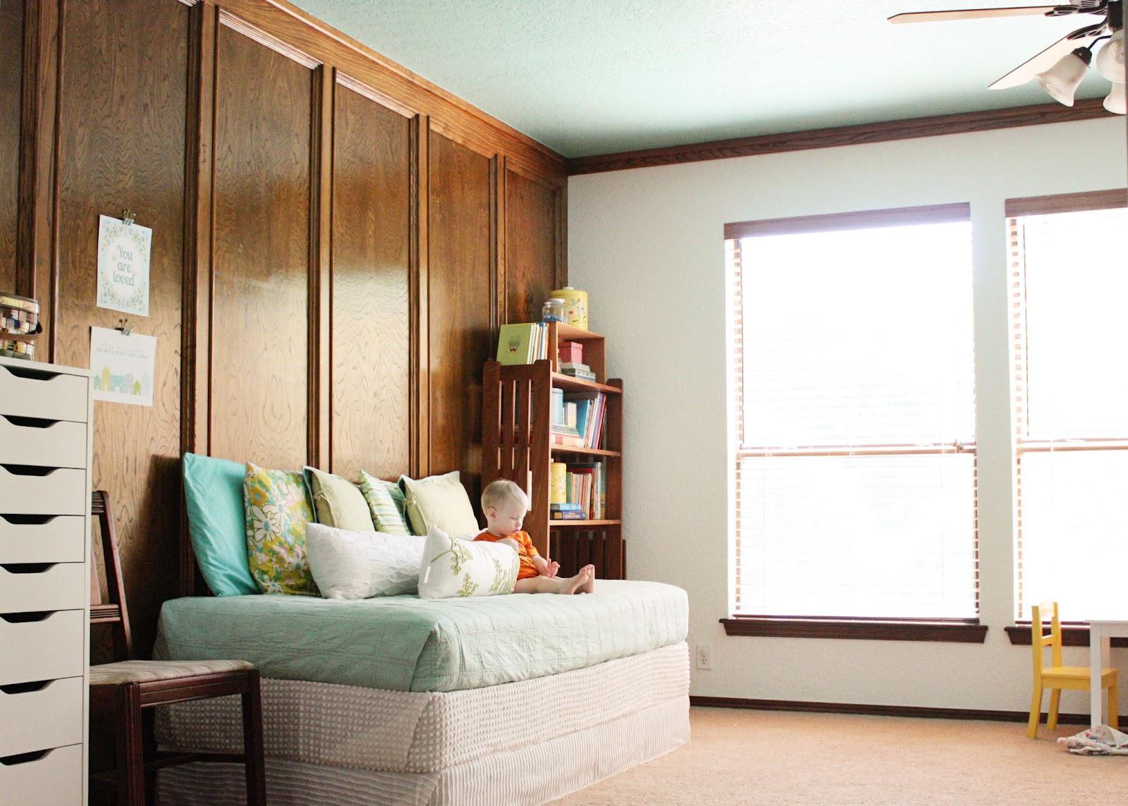 amy j delightful blog HOME SWEET HOME TOUR The Playroom : playroom13 from amyjdelightful.blogspot.com.au size 1600 x 1143 jpeg 311kB