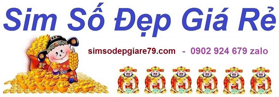 Sim Số Đẹp Giá Rẻ Tphcm, Sim Mobi 090, 093, Sim Phong Thủy.