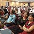 Đại hội Hội Nhà văn TPHCM: những gương mặt ấn tượng