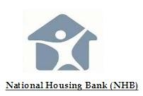 national housing bank nhb