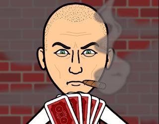 http://tinyurl.com/stop-smoking-self-hypnosis
