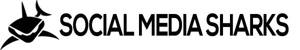 Socialesale.com Banner