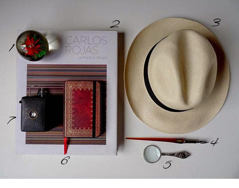 como-una-aparición-pisa-papel-cristal-carlos-rojas-bortoletti-murano-lupa-cámara-fotográfica-men-fashion-style