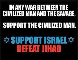 Derrota a Jihad