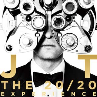 Justin Timberlake – Tunnel Vision Lyrics | Letras | Lirik | Tekst | Text | Testo | Paroles - Source: musicjuzz.blogspot.com
