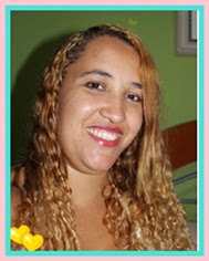 Valéria Sandry