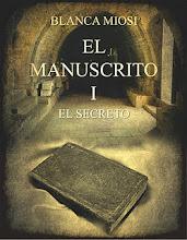 El manuscrito I