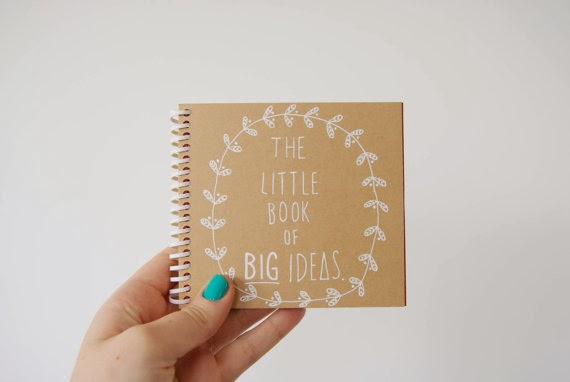 http://www.etsy.com/listing/104917522/small-notebook-the-little-book-of-big