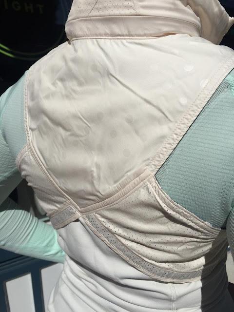 lululemon kanto-catch-me-vest speed-tight