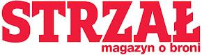 STRZAŁ Magazyn o broni