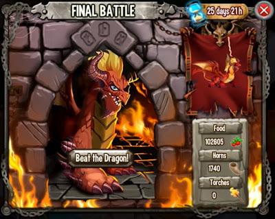 Batalha Final