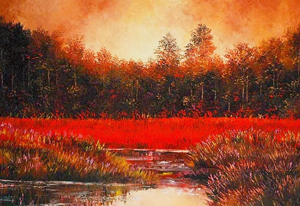 paisajes-naturales-en-oleo