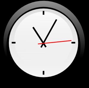 https://www.google.com.ar/search?q=horarios&tbm=isch&tbo=u&source=univ&sa=X&ei=OBEpU5znCsPtkQfds4DgDQ&ved=0CEcQsAQ&biw=1366&bih=636#q=horarios+de+clase+para+imprimir&tbm=isch&imgdii=_