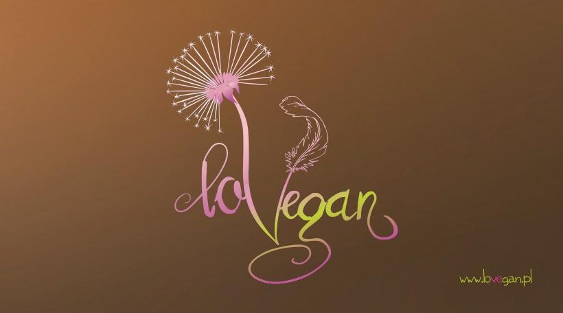 Lovegan