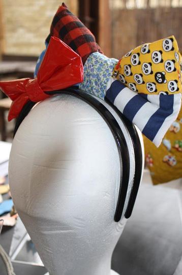 Fashion Star Boutique Help - Scribd Fashion star designer client tastes
