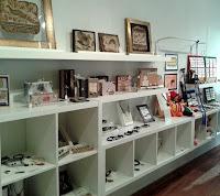 Exposicions i Galeries