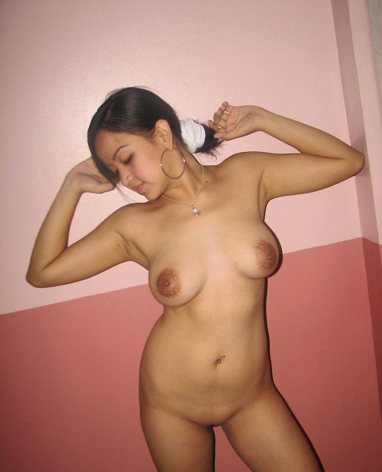 Indian young wife sex