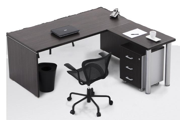 Compra y venta de computadoras muebles para computadora for Muebles para television y computadora