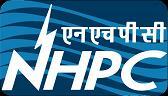 NHPC Recruitment 2014