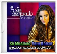 musicas%2Bpara%2Bbaixar Sofia Del Prado   Pode Ir (2014)