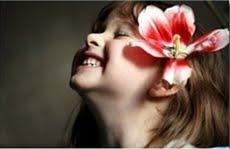 Felicidade
