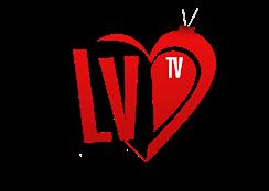 Lovablevibes #1 United Kingdom / Nigeria Music & News Site |  ™