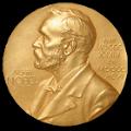 Лауреаты Нобелевской премии по литературе
