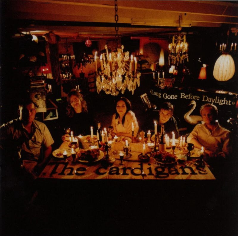 RESCATANDO DISCOS DE LA ESTANTERÍA - Página 3 The+cardigans+long+gone+before+daylight+frnt