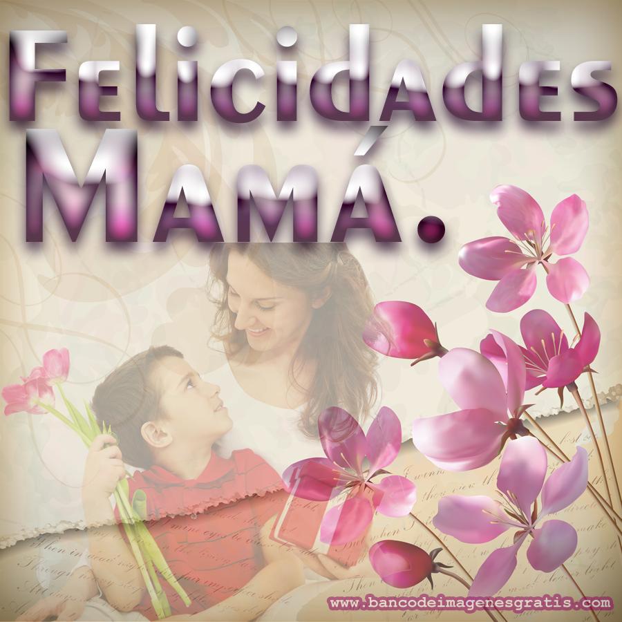 http://3.bp.blogspot.com/-ibY8K1w9CiM/UYvSN-kHrHI/AAAAAAABx6U/EeJCJr-UPiY/s1600/feliz-dia-de-las-madres-postales-e-imagenes-con-mensajes-para-compartir-10-de-mayo-03.png