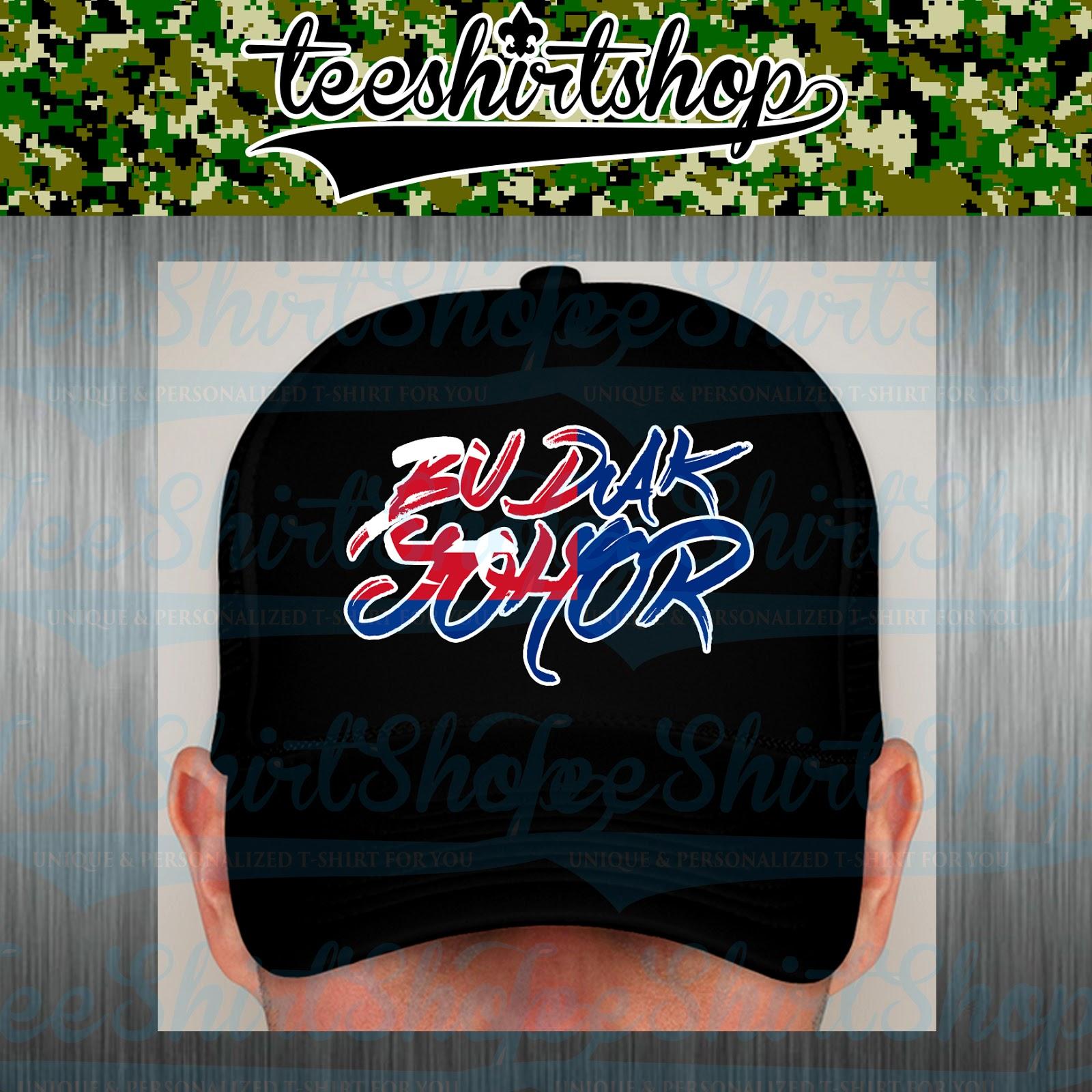 Design t shirt johor - Website Tee Shirtshop Blogspot Coom Mudah Store Httpa Mudah My Teeshirtshop