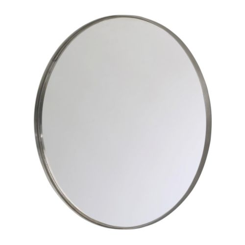 Image Result For Ikea Grundtal Mirror