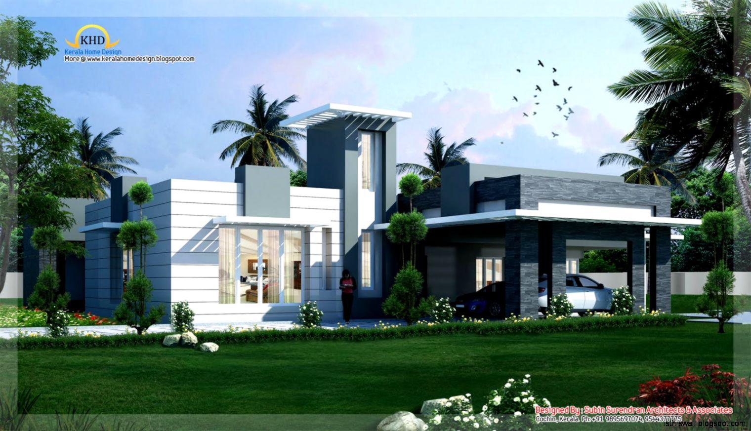 Beach Themed Home Decor All