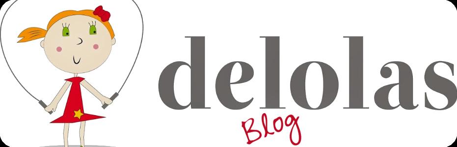 delolas, blog de moda infantil