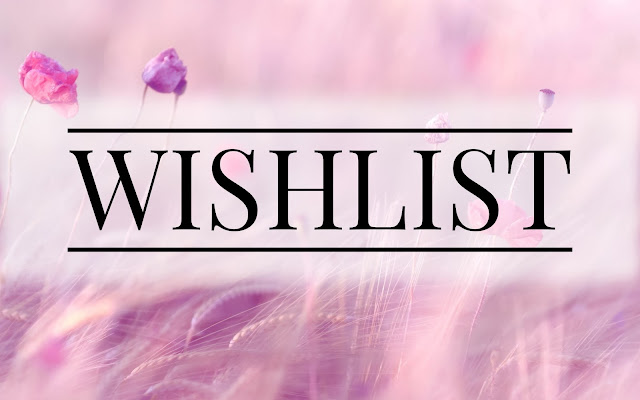http://agacys.blogspot.com/2016/02/dresslink-wishlist.html