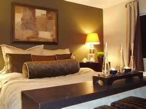 Setelah itu, Anda dapat juga pilih bahan selimut berdasar pada keadaan tempat atau cuaca. Apabila Anda mempunyai kamar tidur dengan AC, Anda dapat memakai selimut yang terbuat dari wol.