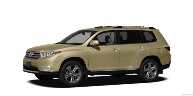 Honda Dealerships Mn
