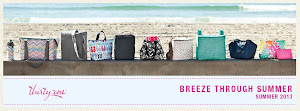 This Month&#39;s Thirty-One Special!