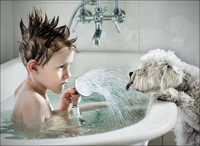 funny_picture_kid_n_little_dogy_vandanasanju.blogspot.com