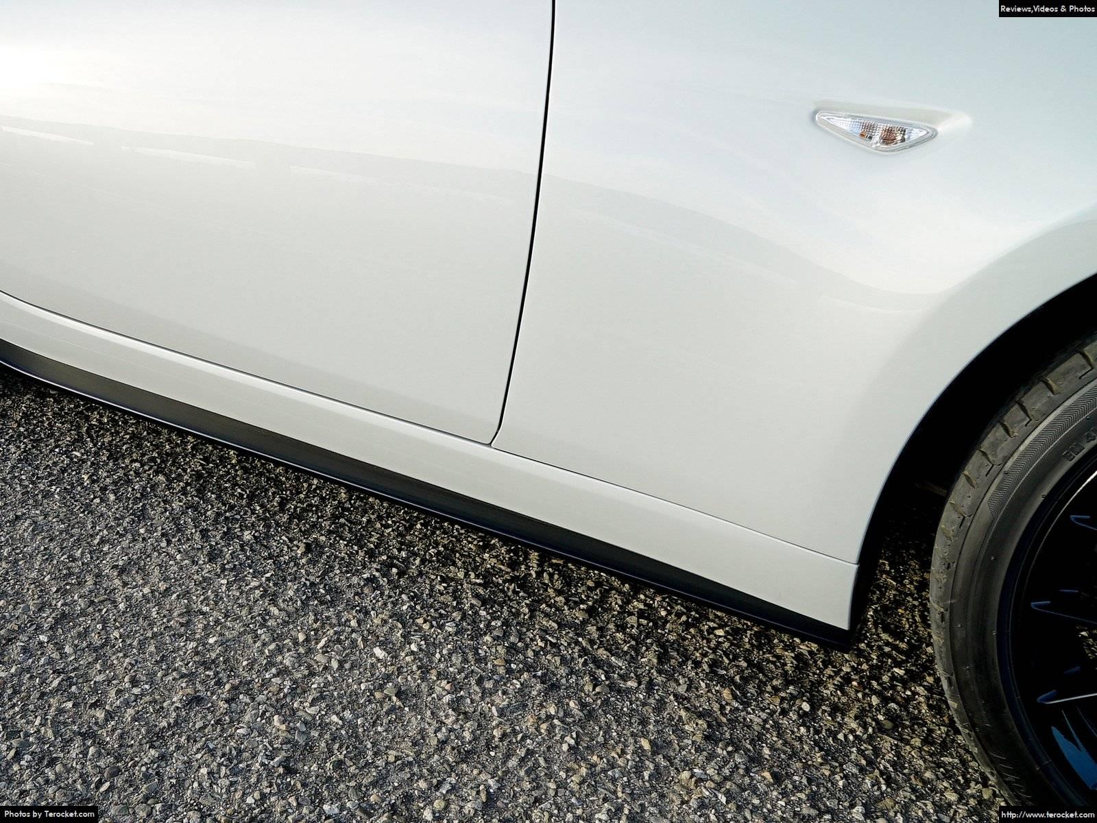 Hình ảnh xe ô tô Mazda MX-5 Club 2016 & nội ngoại thất